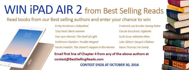 http://www.bestsellingreads.com/win-10-bestselling-reads-books-ipad-air-2/
