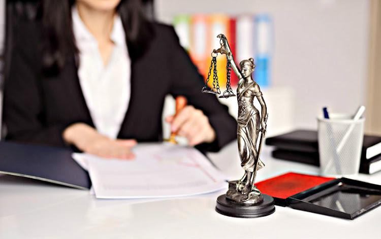 Ley del Derecho Financiero