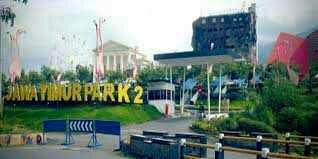 Penginapan Murah Dekat Bns Dan Jatim Park