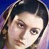 Veena Actress, wikipedia in hindi, husband, wedding pic, serial actress, actress photos, old actress, hot photos, malayalam actress, biography, hot, sood, images, name images, hindi, movie