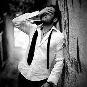 Sad alone boy photos