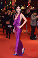 Lena Meyer Landrut in Purple ~  Exclusive Galleries 008.jpg