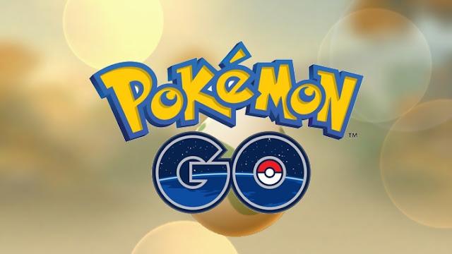 Cara Mengetahui Isi Telur Pokemon Gen 2 Jarak 2KM 5KM 10KM Akurat, Isi Telur Pokemon GO Generasi 2 Akurat Tepat, Pokemon Gen 2 yang bisa didapatkan dari telur, Isi Telur Pokemon GO Gen 2 Jarak 2km, Isi Telur Pokemon GO Gen 2 Jarak 5km, Isi Telur Pokemon GO Gen 2 jarak 10km.