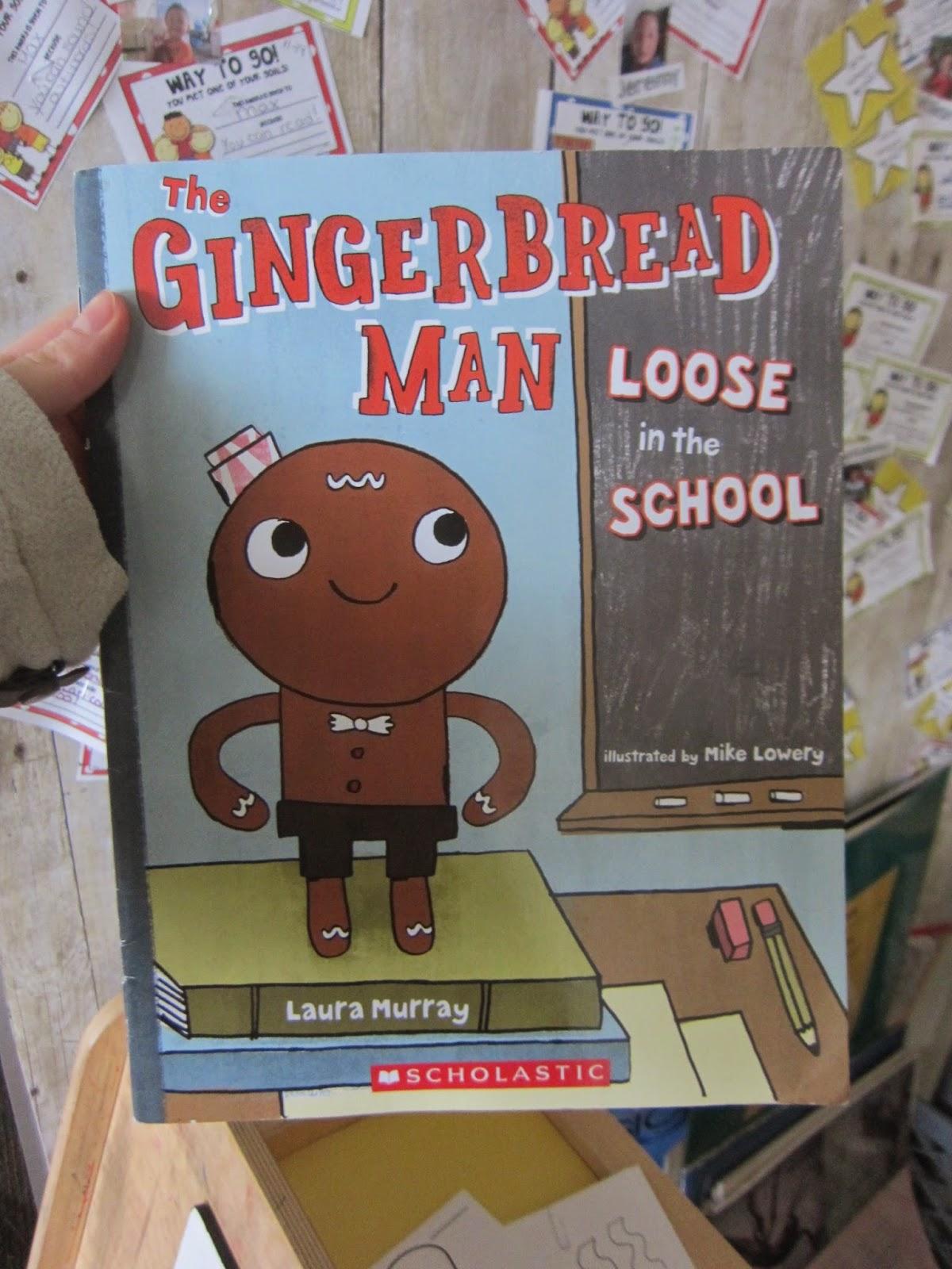 http://www.amazon.com/Gingerbread-Man-Loose-School/dp/0399250522/ref=sr_1_1?ie=UTF8&qid=1424720048&sr=8-1&keywords=gingerbread+loose+school
