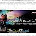 CyberLink PowerDirector Ultimate 17 တႃႇတတ်းတေႃႇငဝ်းတူင်ႉ ၶိုၵ်ႉၶႅမ်ႉ