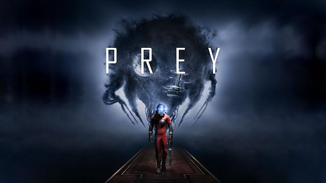 http://www.mondoxbox.com/recensione/2614/prey.html