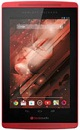 harga tablet HP Slate 7 Beats Special Edition terbaru