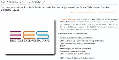 http://www.edu.xunta.es/biblioteca/blog/?q=node/1105