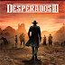 Desperados 3 PC  Pre-Order (31st December 2019)