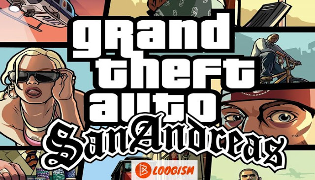 gta-san-andreas-1.08-apk-mod-data