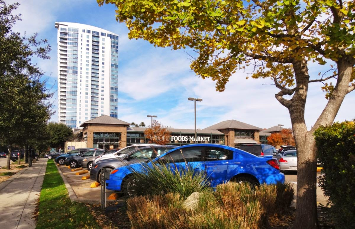 Photo of Whole Foods Market 2955 Kirby Drive Houston, TX 77098