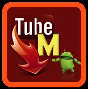 TubeMate 2.4.2.71.apk Final Gratis