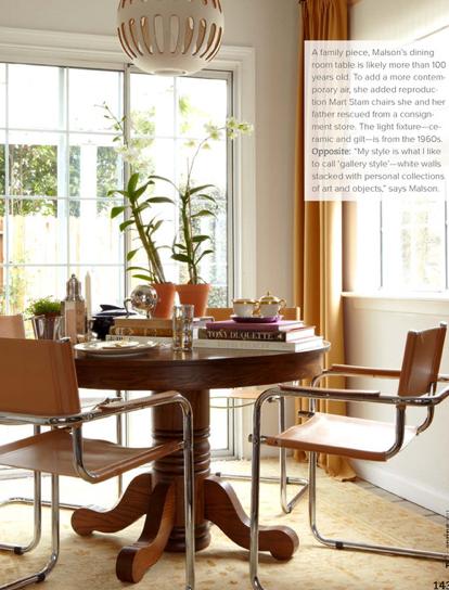 splendid sass jolene ballard and amanda malson   design