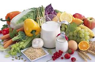 Skripsi Pengetahuan Tentang Diet Rendah Garam, Kepatuhan dan Kendalanya