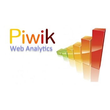 Google Analytics alternatifi Ücretsiz Web İstatistiği
