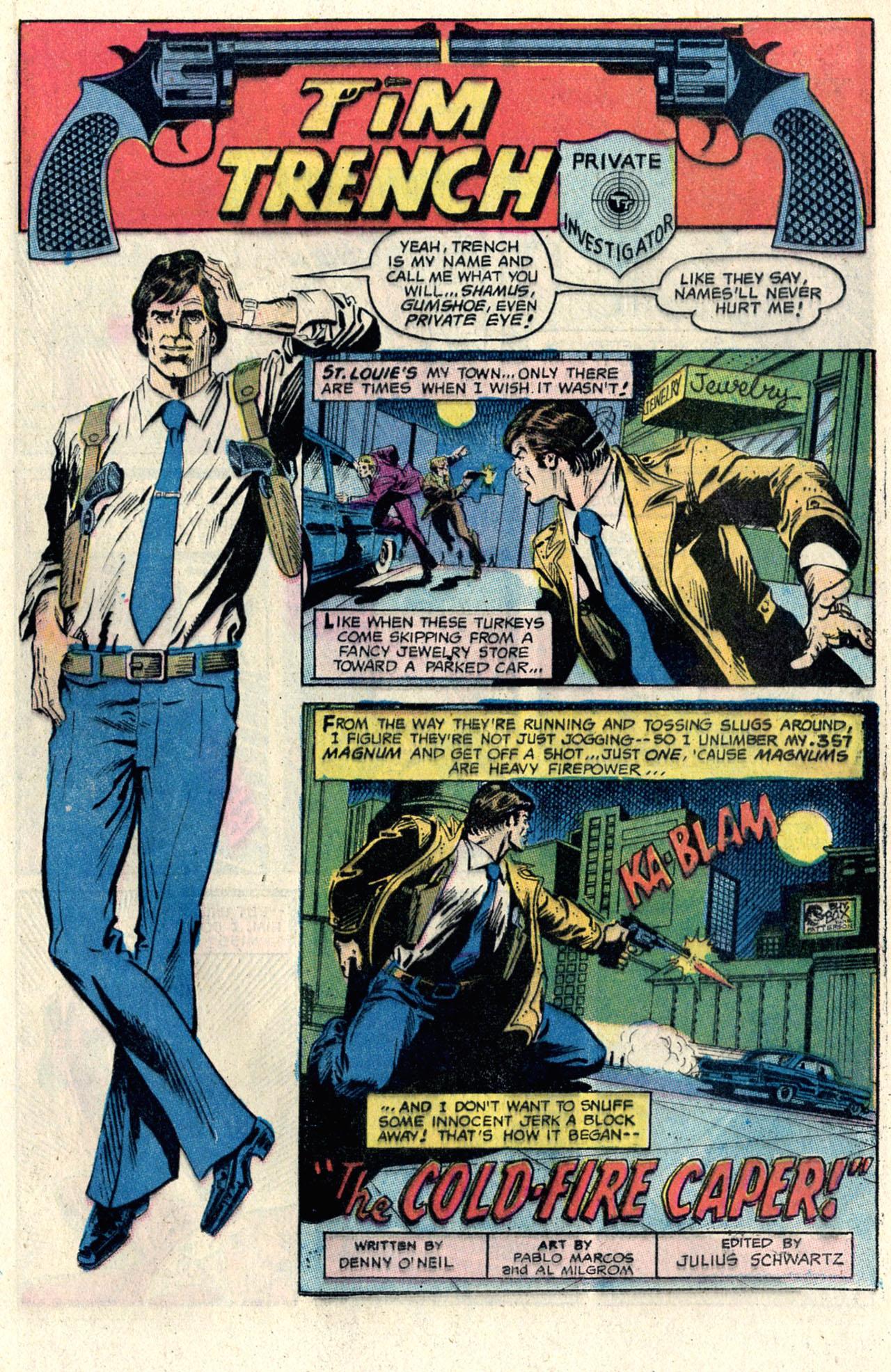Detective Comics (1937) 460 Page 24
