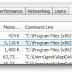 ما هو Adobe_Updater.exe و لماذا هو يشتغل؟