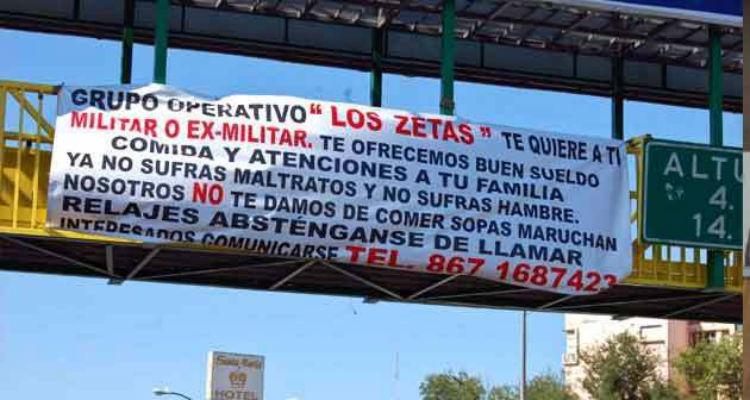 De policías a lideres de cartel:  la obsesión al poder y al dinero razón para cambiar de bando