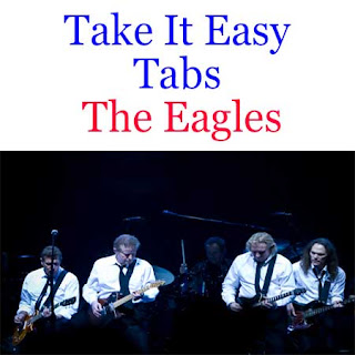 Take It Easy Tabs Dragon Heart. How To Play Take It Easy On Guitar Tabs & Sheet Online, Take It Easy guitar tabs The Eagles  , Take It Easy guitar chords The Eagles ,guitar notes, Take It Easy The Eagles  guitar pro tabs, Take It Easy guitar tablature, Take It Easy  guitar chords songs, Take It Easy The Eagles basic guitar chords,tablature,easy Take It Easy The Eagles  guitar tabs,easy guitar songs, Take It Easy The Eagles guitar sheet music,guitar songs,bass tabs,acoustic guitar chords,guitar chart,cords of guitar,tab music,guitar chords and tabs,guitar tuner,guitar sheet,guitar tabs songs,guitar song,electric guitar chords,guitar  Take It Easy The Eagles  chord charts,tabs and chords  Take It Easy The Eagles ,a chord guitar,easy guitar chords,guitar basics,simple guitar chords,gitara chords, Take It Easy The Eagles  electric guitar tabs, Take It Easy The Eagles  guitar tab music,country guitar tabs, Take It Easy The Eagles  guitar riffs,guitar tab universe, Take It Easy The Eagles  guitar keys, Take It Easy The Eagles  printable guitar chords,guitar table,esteban guitar, Take It Easy The Eagles  all guitar chords,guitar notes for songs, Take It Easy The Eagles  guitar chords online,music tablature, Take It Easy The Eagles  acoustic guitar,all chords,guitar fingers, Take It Easy The Eagles guitar chords tabs, Take It Easy The Eagles  guitar tapping, Take It Easy The Eagles  guitar chords chart,guitar tabs online, Take It Easy The Eagles guitar chord progressions, Take It Easy The Eagles bass guitar tabs, Take It Easy The Eagles guitar chord diagram,guitar software, Take It Easy The Eagles bass guitar,guitar body,guild guitars, Take It Easy The Eagles guitar music chords,guitar  Take It Easy The Eagles chord sheet,easy  Take It Easy The Eagles guitar,guitar notes for beginners,gitar chord,major chords guitar, Take It Easy The Eagles tab sheet music guitar,guitar neck,song tabs, Take It Easy The Eagles tablature music for guitar,guitar pics,guitar chord player,guitar tab sites,guitar score,guitar  Take It Easy The Eagles tab books,guitar practice,slide guitar,aria guitars, Take It Easy The Eagles tablature guitar songs,guitar tb, Take It Easy The Eagles acoustic guitar tabs,guitar tab sheet, Take It Easy The Eagles power chords guitar,guitar tablature sites,guitar  Take It Easy The Eagles music theory,tab guitar pro,chord tab,guitar tan, Take It Easy The Eagles printable guitar tabs, Take It Easy The Eagles ultimate tabs,guitar notes and chords,guitar strings,easy guitar songs tabs,how to guitar chords,guitar sheet music chords,music tabs for acoustic guitar,guitar picking,ab guitar,list of guitar chords,guitar tablature sheet music,guitar picks,r guitar,tab,song chords and lyrics,main guitar chords,acoustic  Take It Easy The Eagles guitar sheet music,lead guitar,free  Take It Easy The Eagles sheet music for guitar,easy guitar sheet music,guitar chords and lyrics,acoustic guitar notes, Take It Easy The Eagles acoustic guitar tablature,list of all guitar chords,guitar chords tablature,guitar tag,free guitar chords,guitar chords site,tablature songs,electric guitar notes,complete guitar chords,free guitar tabs,guitar chords of,cords on guitar,guitar tab websites,guitar reviews,buy guitar tabs,tab gitar,guitar center,christian guitar tabs,boss guitar,country guitar chord finder,guitar fretboard,guitar lyrics,guitar player magazine,chords and lyrics,best guitar tab site, Take It Easy The Eagles sheet music to guitar tab,guitar techniques,bass guitar chords,all guitar chords chart, Take It Easy The Eagles guitar song sheets, Take It Easy The Eagles guitat tab,blues guitar licks,every guitar chord,gitara tab,guitar tab notes,all  Take It Easy The Eagles acoustic guitar chords,the guitar chords, Take It Easy The Eagles  guitar ch tabs,e tabs guitar, Take It Easy The Eagles guitar scales,classical guitar tabs, Take It Easy The Eagles guitar chords website, Take It Easy The Eagles  printable guitar songs,guitar tablature sheets  Take It Easy The Eagles ,how to play  Take It Easy The Eagles guitar,buy guitar  Take It Easy The Eagles  tabs online,guitar guide, Take It Easy The Eagles  guitar video,blues guitar tabs,tab universe,guitar chords and songs,find guitar,chords, Take It Easy The Eagles  guitar and chords,,guitar pro,all guitar tabs,guitar chord tabs songs,tan guitar,official guitar tabs, Take It Easy The Eagles guitar chords table,lead guitar tabs,acords for guitar,free guitar chords and lyrics,shred guitar,guitar tub,guitar music books,taps guitar tab, Take It Easy The Eagles tab sheet music,easy acoustic guitar tabs, Take It Easy The Eagles guitar chord guitar,guitar Take It Easy The Eagles tabs for beginners,guitar leads online,guitar tab a,guitar  Take It Easy The Eagles chords for beginners,guitar licks,a guitar tab,how to tune a guitar,online guitar tuner,guitar y,esteban guitar lessons,guitar strumming,guitar playing,guitar pro 5,lyrics with chords,guitar chords notes,spanish guitar tabs,buy guitar tablature,guitar chords in order,guitar  Take It Easy The Eagles music and chords,how to play  Take It Easy The Eagles all chords on guitar,guitar world,different guitar chords,tablisher guitar,cord and tabs, Take It Easy The Eagles tablature chords,guitare tab, Take It Easy The Eagles guitar and tabs,free chords and lyrics,guitar history,list of all guitar chords and how to play them,all major chords guitar,all guitar keys, Take It Easy The Eagles guitar tips,taps guitar chords, Take It Easy The Eagles printable guitar music,guitar partiture,guitar Intro,guitar tabber,ez guitar tabs, Take It Easy The Eagles standard guitar chords,guitar fingering chart, Take It Easy The Eagles guitar chords lyrics,guitar archive,rockabilly guitar lessons,you guitar chords,accurate guitar tabs,chord guitar full, Take It Easy The Eagles guitar chord generator,guitar forum, Take It Easy The Eagles guitar tab lesson,free tablet,ultimate guitar chords,lead guitar chords,i guitar chords,words and guitar chords,guitar Intro tabs,guitar chords chords,taps for guitar, print guitar tabs, Take It Easy The Eagles accords for guitar,how to read guitar tabs,music to tab,chords,free guitar tablature,gitar tab,l chords,you and i guitar tabs,tell me guitar chords,songs to play on guitar,guitar pro chords,guitar player, Take It Easy The Eagles acoustic guitar songs tabs, Take It Easy The Eagles tabs guitar tabs,how to play  Take It Easy The Eagles guitar chords,guitaretab,song lyrics with chords,tab to chord,e chord tab,best guitar tab website, Take It Easy The Eagles ultimate guitar,guitar  Take It Easy The Eagles chord search,guitar tab archive, Take It Easy The Eagles tabs online,guitar tabs & chords,guitar ch,guitar tar,guitar method,how to play guitar tabs,tablet for,guitar chords download,easy guitar  Take It Easy The Eagles  chord tabs,picking guitar chords,nirvana guitar tabs,guitar songs free,guitar chords guitar chords,on and on guitar chords,ab guitar chord,ukulele chords,beatles guitar tabs,this guitar chords,all electric guitar,chords,ukulele chords tabs,guitar songs with chords and lyrics,guitar chords tutorial,rhythm guitar tabs,ultimate guitar archive,free guitar tabs for beginners,guitare chords,guitar keys and chords,guitar chord strings,free acoustic guitar tabs,guitar songs and chords free,a chord guitar tab,guitar tab chart,song to tab,gtab,acdc guitar tab ,best site for guitar chords,guitar notes free,learn guitar tabs,free  Take It Easy The Eagles  tablature,guitar t,gitara ukulele chords,what guitar chord is this,how to find guitar chords,best place for guitar tabs,e guitar tab,for you guitar tabs,different chords on the guitar,guitar pro tabs free,free  Take It Easy The Eagles  music tabs,green day guitar tabs, Take It Easy The Eagles acoustic guitar chords list,list of guitar chords for beginners,guitar tab search,guitar cover tabs,free guitar tablature sheet music,free  Take It Easy The Eagles chords and lyrics for guitar songs,blink 82 guitar tabs,jack johnson guitar tabs,what chord guitar,purchase guitar tabs online,tablisher guitar songs,guitar chords lesson,free music lyrics and chords,christmas guitar tabs,pop songs guitar tabs, Take It Easy The Eagles tablature gitar,tabs free play,chords guitare,guitar tutorial,free guitar chords tabs sheet music and lyrics,guitar tabs tutorial,printable song lyrics and chords,for you guitar chords,free guitar tab music,ultimate guitar tabs and chords free download,song words and chords,guitar music and lyrics,free tab music for acoustic guitar,free printable song lyrics with guitar chords,a to z guitar tabs ,chords tabs lyrics ,beginner guitar songs tabs,acoustic guitar chords and lyrics,acoustic guitar songs chords and lyrics,simple guitar songs tabs,basic guitar chords tabs,best free guitar tabs,what is guitar tablature, Take It Easy The Eagles tabs free to play,guitar song lyrics,ukulele  Take It Easy The Eagles tabs and chords,basic  Take It Easy The Eagles guitar tabs,