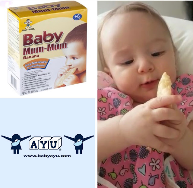 """Alt0""""Baby led weaning Colombia"""""""