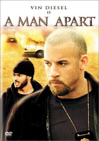 Xem Phim Đơn Thương Độc Mã 2003