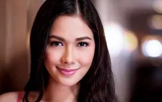 Here Are The Country's Top 10 Most Beautiful Women According To Gazette Review!