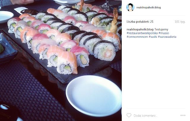 musso-sushi-krakow