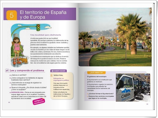 http://es.calameo.com/read/004503730ea629fec5b35