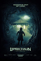 Quỷ Lùn Hồi Sinh - Leprechaun Returns