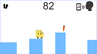 Game Eighth Note Apk