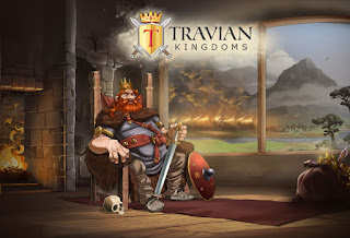 Travian-Kingdoms