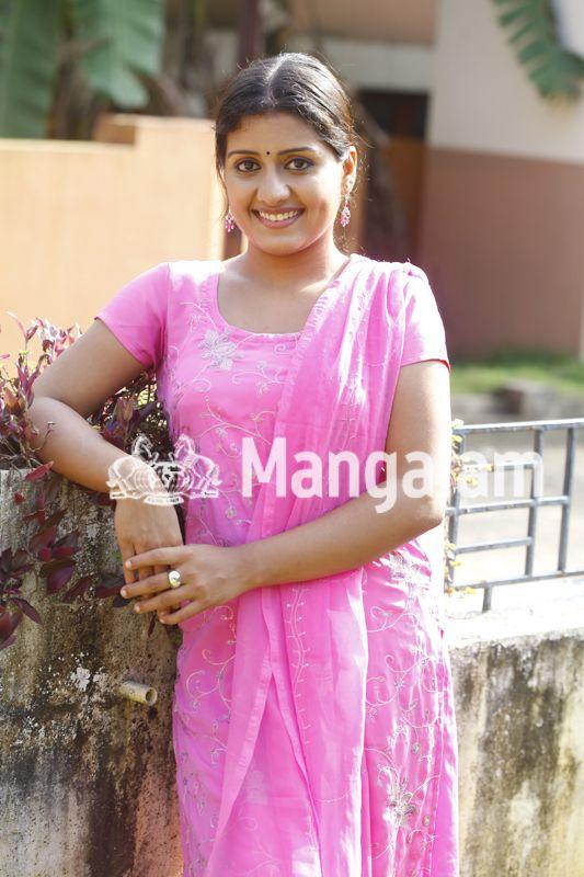 Hansika Motwani Cute Wallpapers Holy Actress Passion Sarayu Hot New Mallu Actress