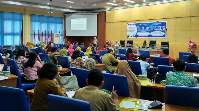 Pesyaratan dan Rekruitmen Pendidikan Profesi Guru (PPG) Tahun 2018