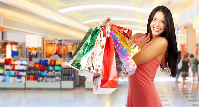 Benefícios de fazer as suas compras no Black Friday em San Diego