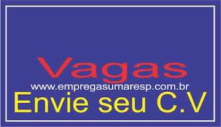 www.empregausmresp.com.br