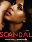 Bê Bối Nước Mỹ Phần 5 - Scandal Season 5