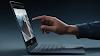 Στις 2 Οκτωβρίου η νέα σειρά Surface της Microsoft