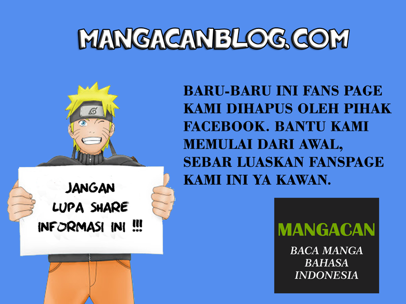 Dilarang COPAS - situs resmi www.mangacanblog.com - Komik witch hunter 185 - air mata 186 Indonesia witch hunter 185 - air mata Terbaru |Baca Manga Komik Indonesia|Mangacan