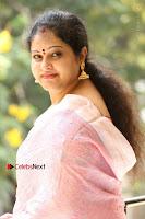Actress Raasi Latest Pos in Saree at Lanka Movie Interview  0176.JPG