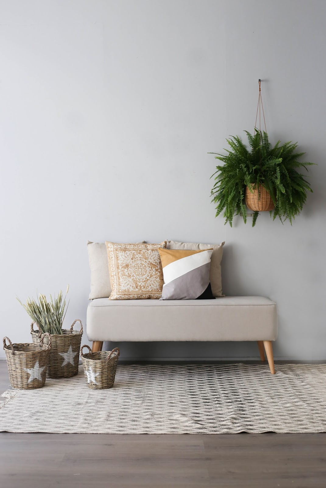Sofa Kenay Home Kenay Home Viaja Hasta Sevilla Fashion South