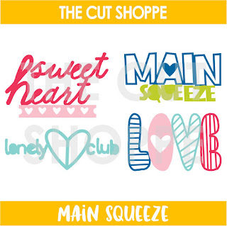 https://www.etsy.com/listing/587171901/the-main-squeeze-cut-file-includes-4?ref=shop_home_feat_1