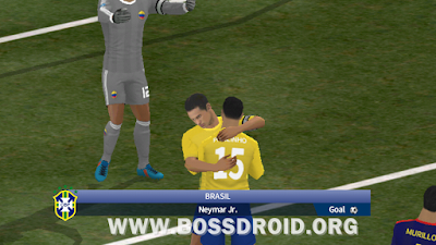 Download DLS Mod Piala Dunia 2018 Rusia Apk