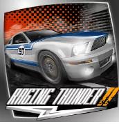raging thunder 2 mod apk offline