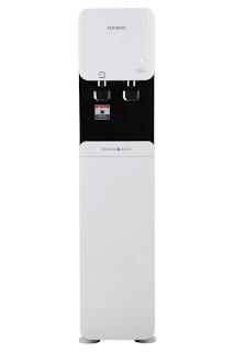 Cuckoo Product Shooting - Water Purifier