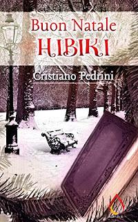 Buon Natale Hibiki (Auto Da Fe Vol. 0) PDF