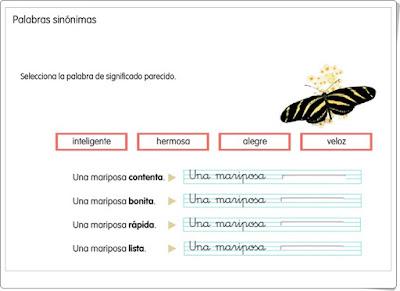 http://ceiploreto.es/sugerencias/cp.juan.de.la.cosa/Actividadespdilengua2/01/01/02/010102.swf
