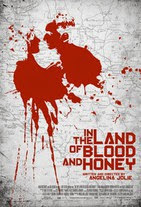 Watch In the Land of Blood and Honey Online Free in HD