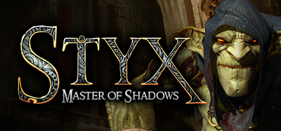 styx-master-of-shadows-pc-cover-www.ovagames.com