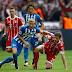 Podcast Chucrute FC: episódio sobre a 7ª rodada da Bundesliga 2017/2018