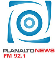 Rádio Planalto News FM 92,1 de Passo Fundo - Rio Grande do Sul